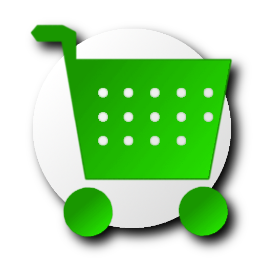 Shopping List for Dummies 購物 App LOGO-APP試玩