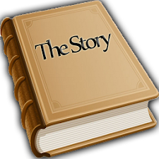 The Story! One story by all!