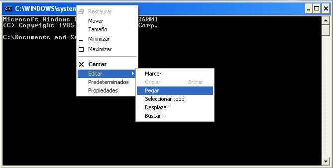 PegarDOS.jpg