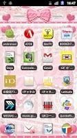 Screenshot of KiraHime JP Pure Love