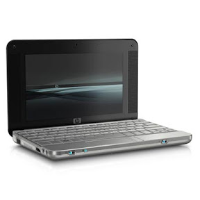 HP Mini