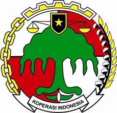 Download Logo Koperasi, Logo Jatim