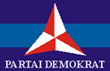 Partai Demokrat