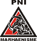 PNI Marhaenisme