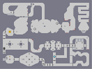 Thumbnail of the map 'Tricky Chronicles -- Part 01'