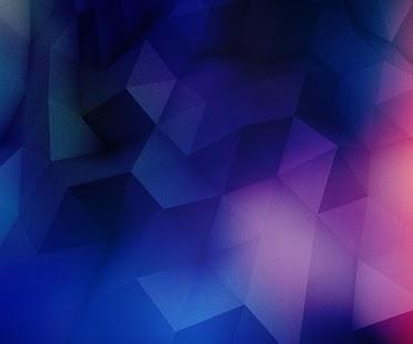 Galaxy S5 Wallpapers – Miniaturansicht des Screenshots