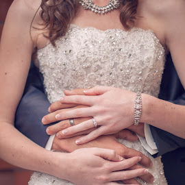 bling by Alicia Clifford - Wedding Details (  )