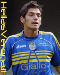 Leonardo MORACCI