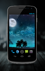Day Night Live Wallpaper (All) 1.4.4 APK 6