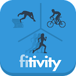 Triathlon Strength Training 3.5.1 Apk