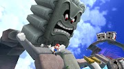 Smash Bros. Brawl online play explained