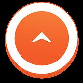 2017年4月1日Androidアプリセール パチスロ実機シミュレーションゲーム「真モグモグ風林火山2」などが値下げ!