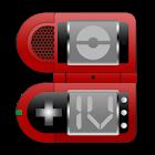 PokéCalc Trainer Edition icon