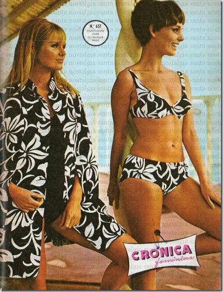 cronica feminina 657 capa