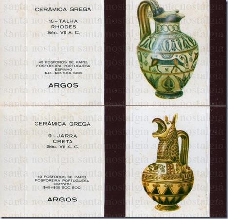 filuminismo ceramica grega 05