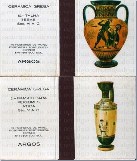 filuminismo ceramica grega 01