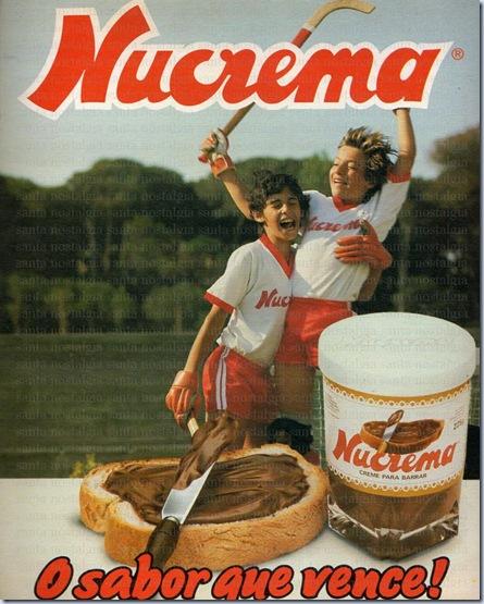 santa nostalgia_publicidade nostalgica_nucrema