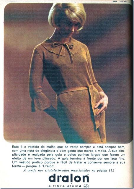 publicidade antiga_santa nostalgia_dralon_01