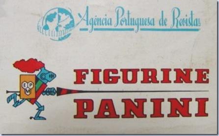 parceria apr_panini