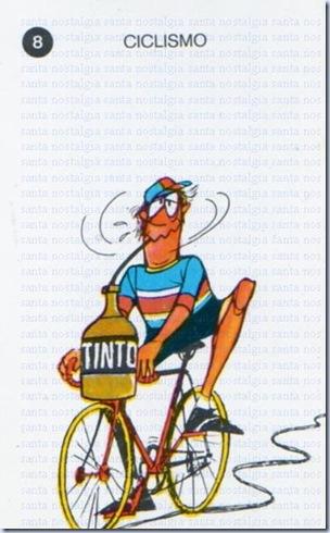 filuminismo humor nas olimpiadas_ciclismo_08