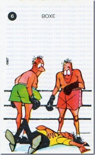 filuminismo humor nas olimpiadas_boxe_06