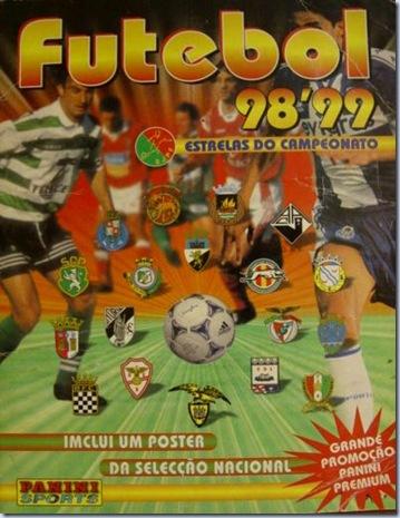 panini 1998_1999