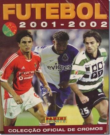 panini 2001_2002