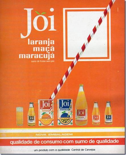 santa nostalgia_publicidade nostalgica_joi