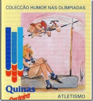 humor nas olimpiadas cid santa nostalgia_05