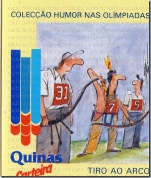 humor nas olimpiadas cid santa nostalgia_07