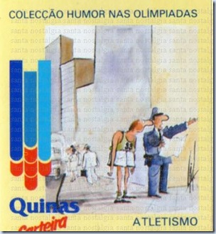 humor nas olimpiadas cid santa nostalgia_02