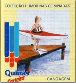 humor nas olimpiadas cid santa nostalgia_10