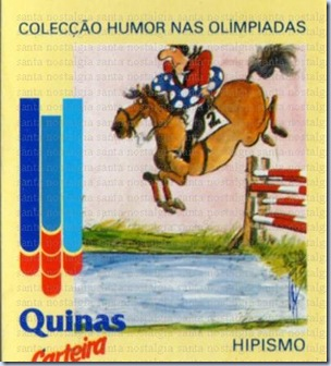 humor nas olimpiadas cid santa nostalgia_12