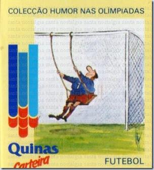 humor nas olimpiadas cid santa nostalgia_14