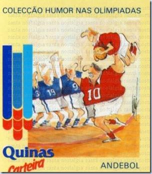 humor nas olimpiadas cid santa nostalgia_18