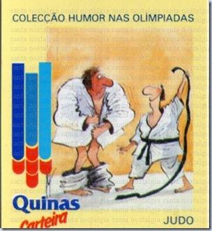 humor nas olimpiadas cid santa nostalgia_20