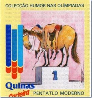 humor nas olimpiadas cid santa nostalgia_21