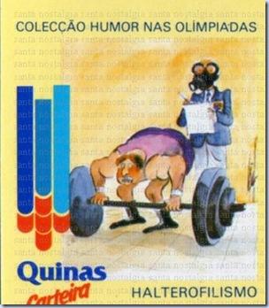 humor nas olimpiadas cid santa nostalgia_26