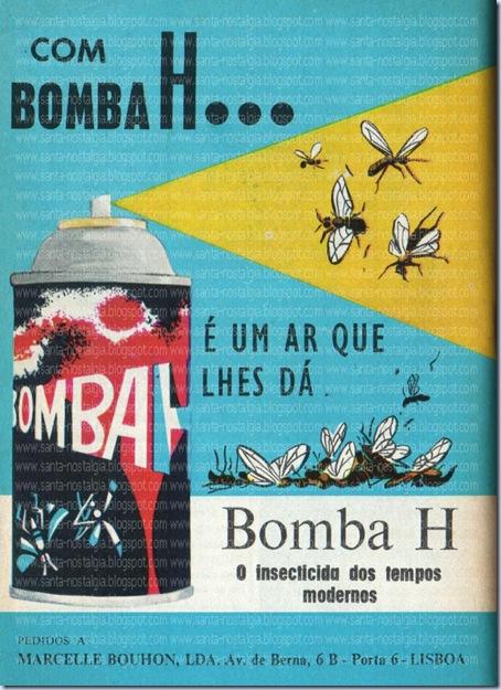 publicidade antiga_santa nostalgia_bomba h
