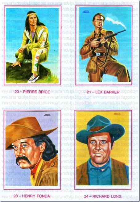 cowboys_santa nostalgia_04