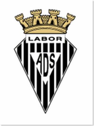 emblema_ad_sanjoanense