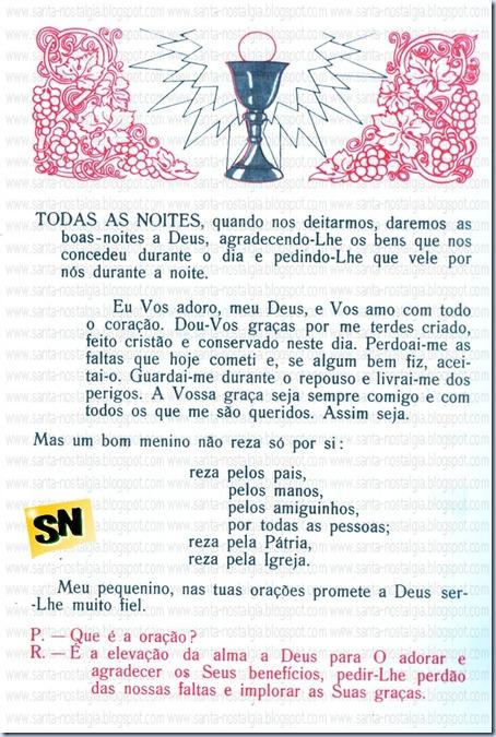 livro da primeira classe_santa nostalgia_08