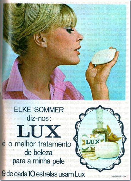 sabonete lux_publicidade antiga_santa nostalgia_02