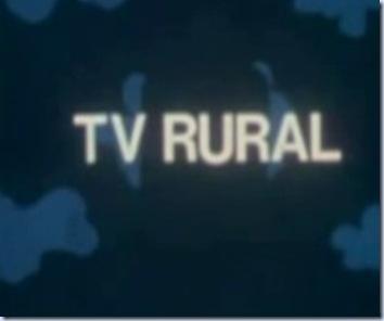 tv rural_santa nostalgia 01