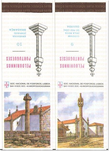 pelourinhos filuminismo santa nostalgia_05