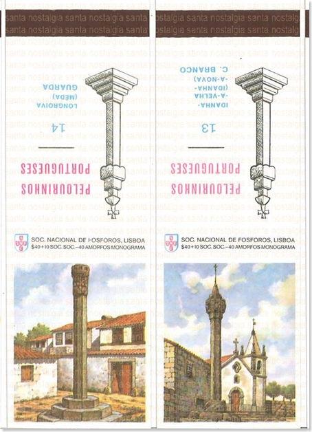 pelourinhos filuminismo santa nostalgia_07