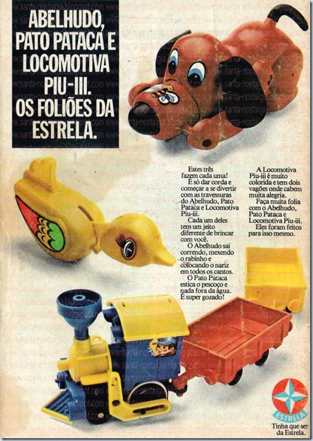 brinquedos estrela santa nostalgia 02