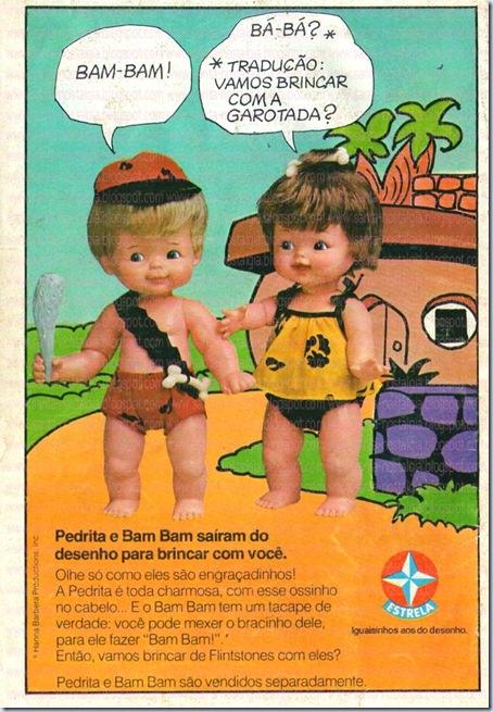 brinquedos estrela santa nostalgia 04