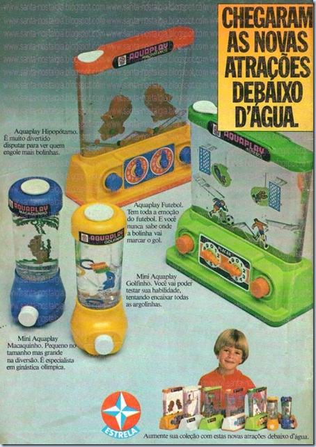 brinquedos estrela santa nostalgia 05