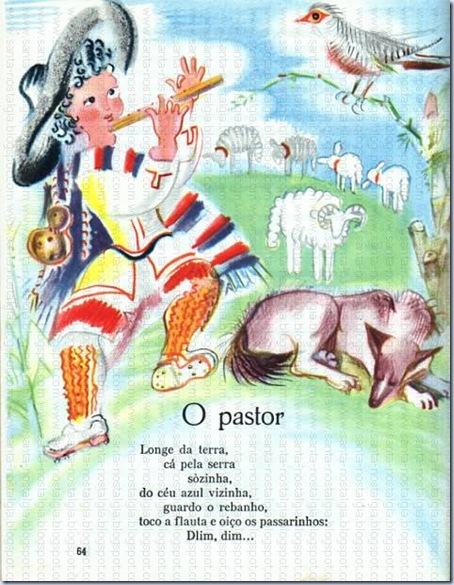 livro da segunda classe_santa nostalgia_11